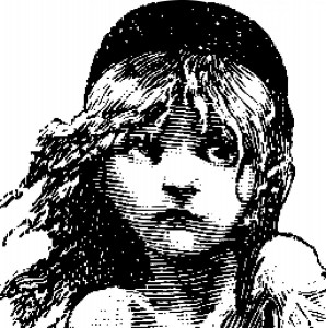 Le-Miserables-Girl
