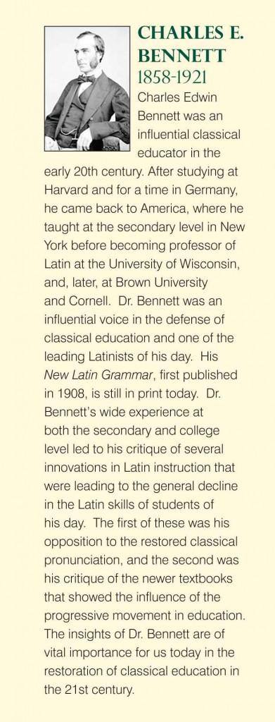 Learning-Latin-Charles-Bio