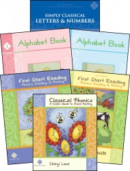 Level C Phonological Awareness, Phonics, Reading