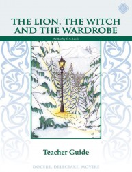 The Lion, the Witch and the Wardrobe Teacher Guide