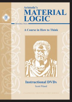 Material Logic Instructional DVDs
