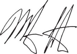 Martin_signature