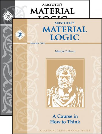 Material Logic Basic Set