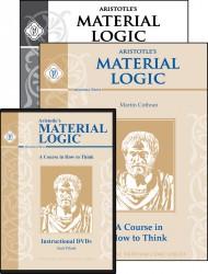 Material Logic Complete Set 2