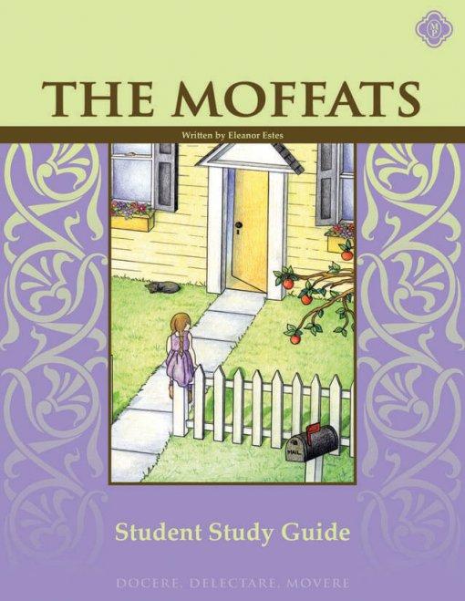Moffats Student