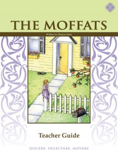 The Moffats Teacher Guide