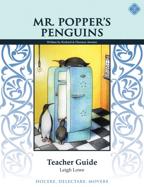 MrPoppersPenguins_Teacher