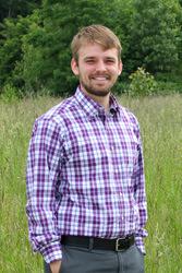 Nathaniel Walsh