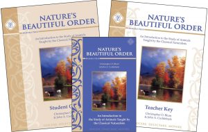 Natures-Beautiful-Order