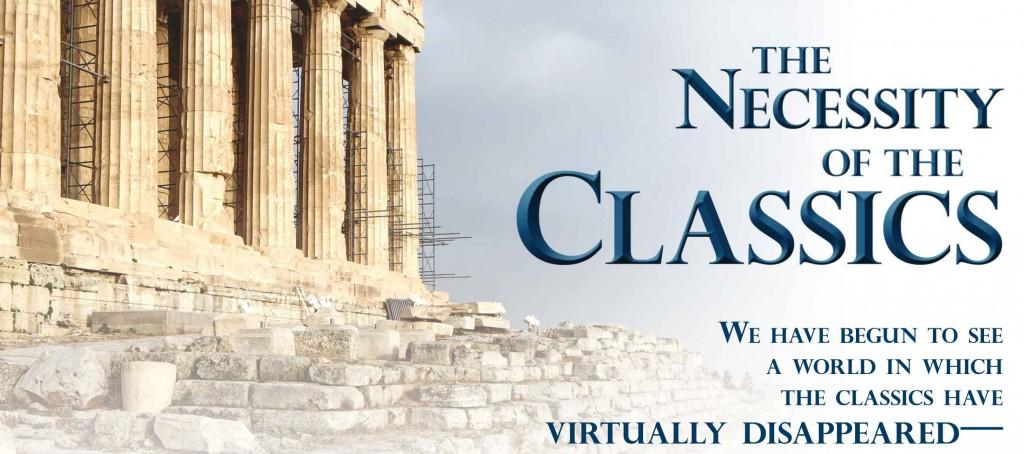 Necc-Classics-Banner