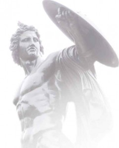 Necc-Classics-Man-Shield-Image