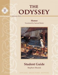 Odyssey Student Guide