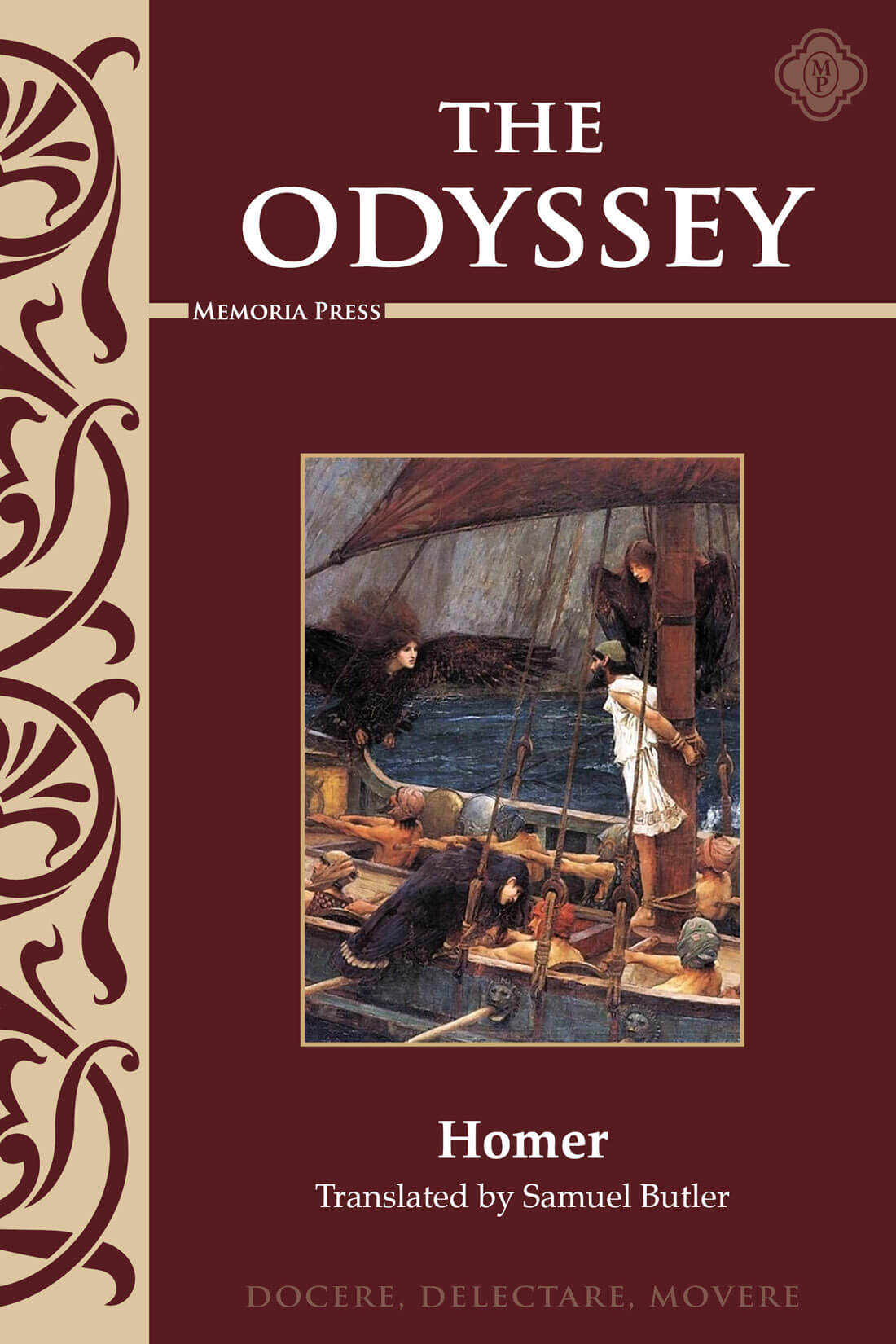 the odyssey questions on book 5 Free book 5 summary of the odyssey by homer get a detailed summary and  analysis of every chapter in the book from bookragscom.