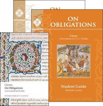 On Obligations Set