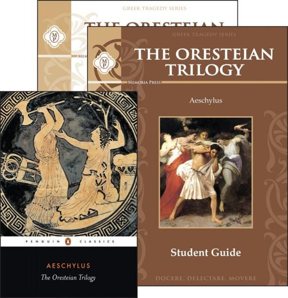 Orestian-Trilogy