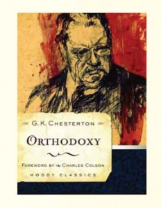 Orthodoxy-Cover