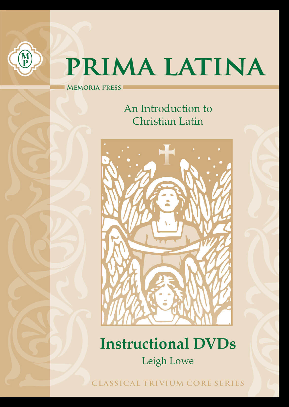 Prima Latina Complete Set | Memoria Press - Classical ...