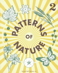 Patterns-of-Nature_student
