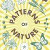 Patterns of Nature Teacher Manual