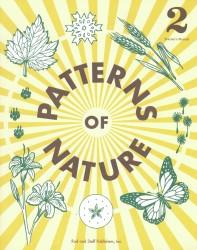 Patterns-of-Nature_teacher
