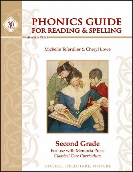 Phonics-Guide-for-Reading-and-Spelling_Grade2 (updated)