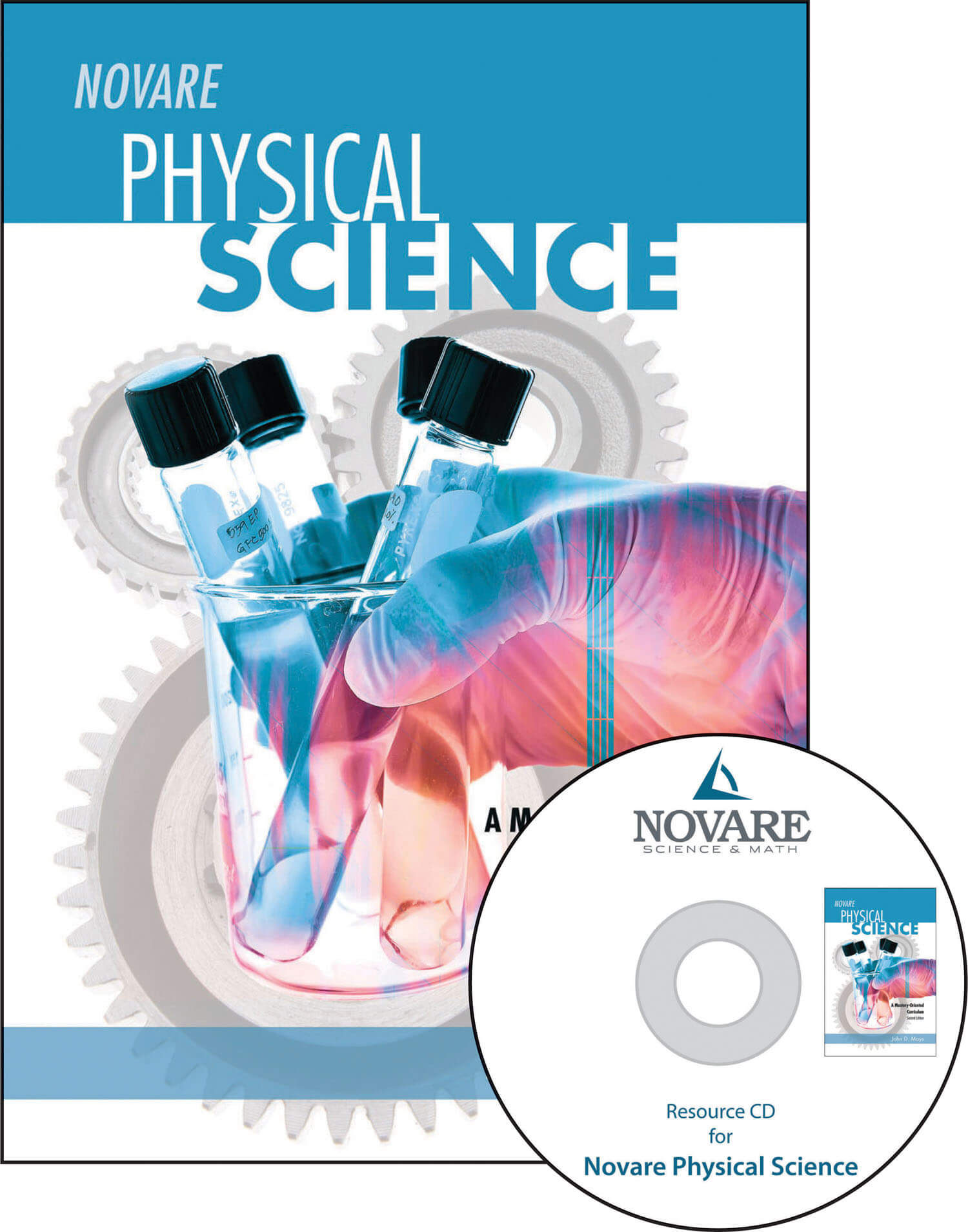 Physical Science Worksheets High School Worksheet – Physical Science Worksheets High School