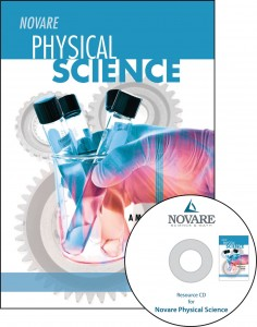 Physical-Science_Novare
