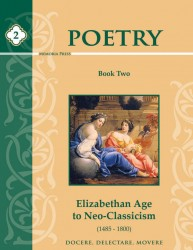 Poetry - Book2