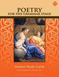 Poetry-Grammar-Stage_Student