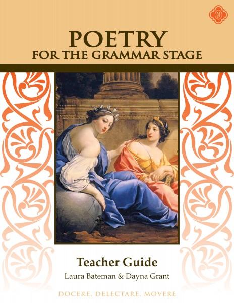Poetry-Grammar-Stage_Teacher