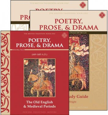 Medieval PeriodsSet
