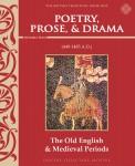 Poetry, Prose, & Drama