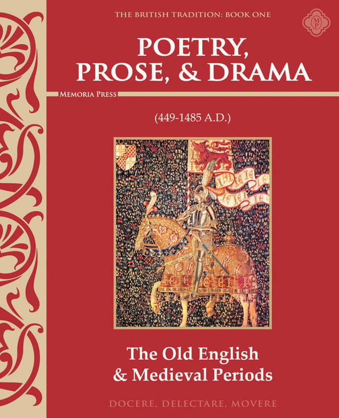 literature poetry and verse drama Although this literary form has greatly dropped out of use since the 19th century, dramatic poetry is not only the precursor to drama as we know it today, but also one of the earliest forms of any .