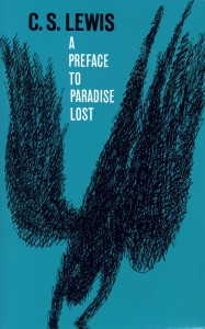 Preface-to-Paradise-Lost