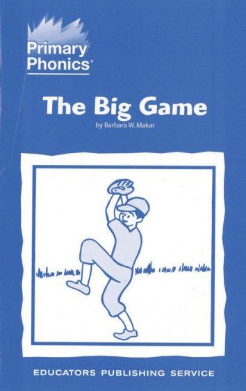 Primary Phonics Book 2