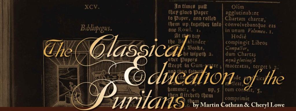 Puritans-Banner