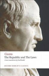 Republic-and-Laws_novel