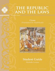 Republic-and-Laws_student