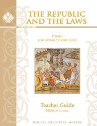 Republic-and-Laws_teacher