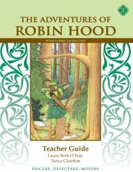 Robin Hood Teacher Guide