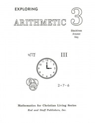 Rod-Staff_Math3-Blacklines