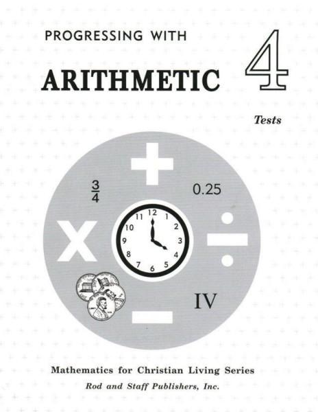 Rod-Staff_Math4-Tests