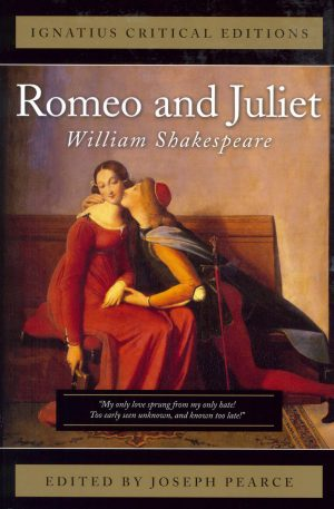 Romeo and Juleit