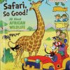 Safari-So-Good