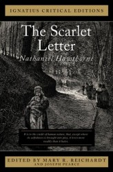 an analysis of the types of sin in the scarlet letter a novel by nathaniel hawthorne In the scarlet letter, nathanial hawthorne made it quite evident which also represents evil and sin in the novel hawthorne, nathaniel the scarlet letter.
