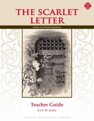 scarlet letter_teacher