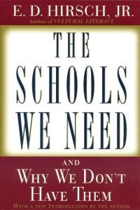 Schools-We-Need-and-Why-We-Dont-Have-Them