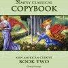 Simply-Classical-Copybook-2_Cursive