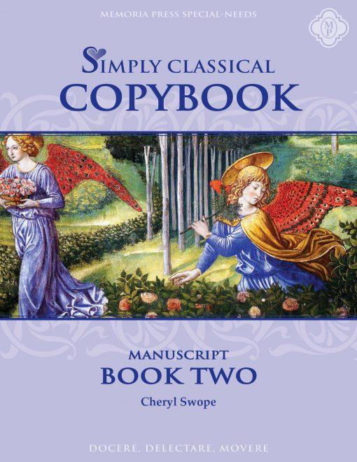 Simply-Classical-Copybook-2_Manuscript