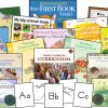 Simply Classical Curriculum: Level B